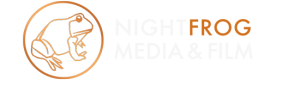 Nightfrog_Logo_2015_Transparent-3